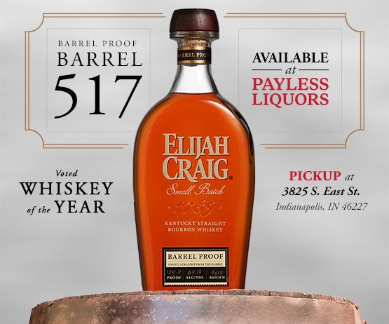 PL-Elijah-Craig-B517-Web-1