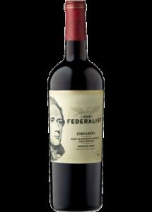 barrel-aged wines