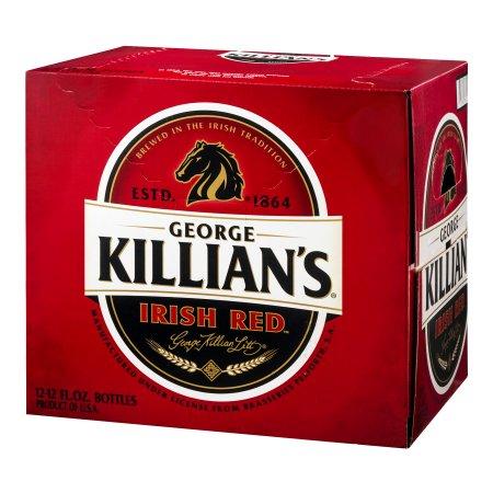 Killian's 12-Pack